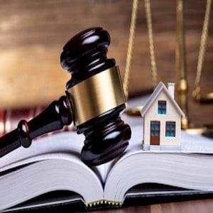 Lewiston NY Foreclosure Information