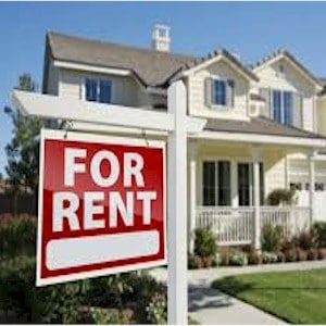Houses for rent in Lewiston ny