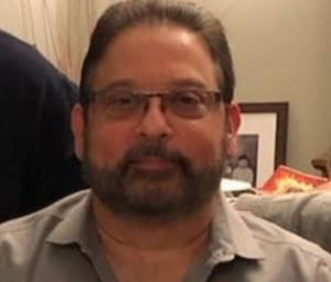 Bob Zito